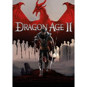 Dragon Age 2 Origin