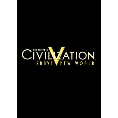 Civilization V Brave New World Steam